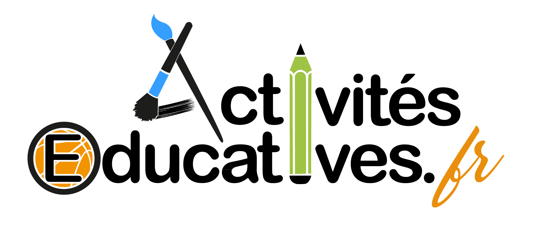 Logo activites-educatives.fr