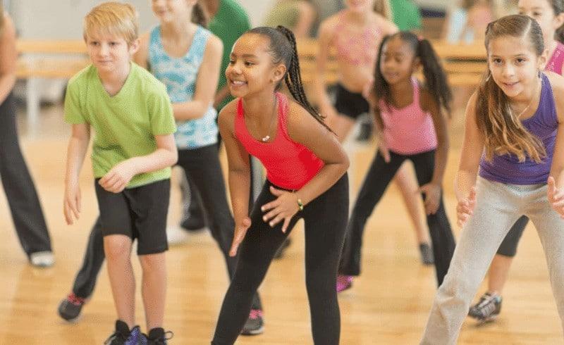 Atelier-fitness-kid