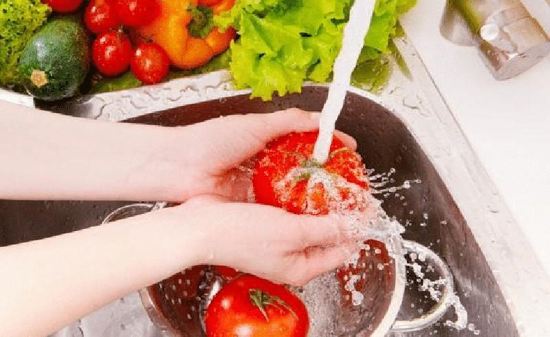 Atelier-Hygiène-alimentaire