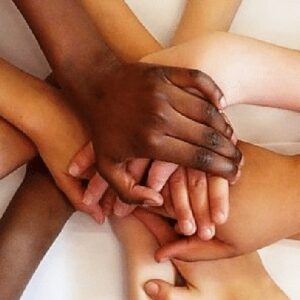 Atelier-Lutte-contre-les-discriminations
