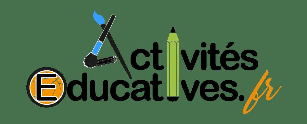 Logo activites-educatives.fr