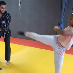 arts-martiaux-combat