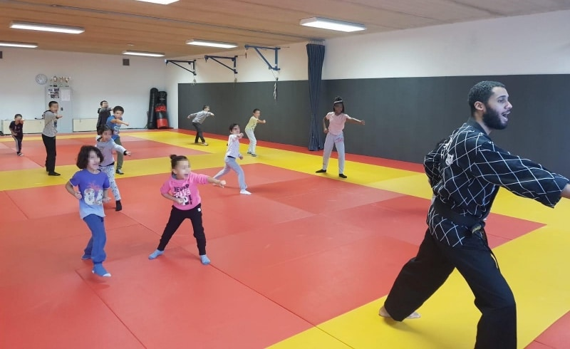 Arts-martiaux-enfant