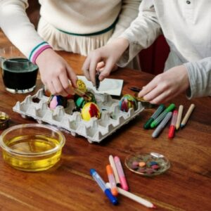 customisation-pâques-oeuf-peinture