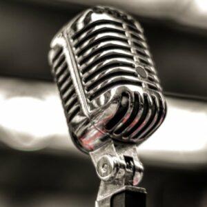 micro-chant