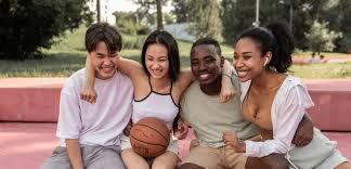 Développer et favoriser la vie et la cohésion sociale dans les quartiers